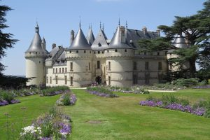 Loire 6 Day Cruise