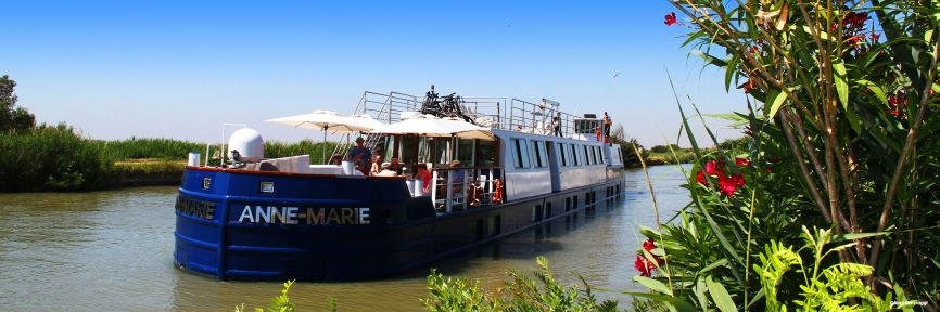 MS Anne-Marie