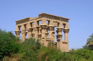 BD160 Aswan