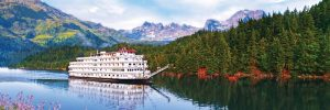 American Cruise Lines Deals