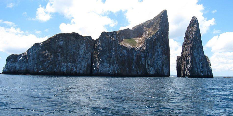 Galapagos 10 Day Cruise